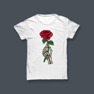 T-Shirt personalizzata a Bagheria